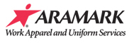 Aramark Work Apparel & Uniform Services